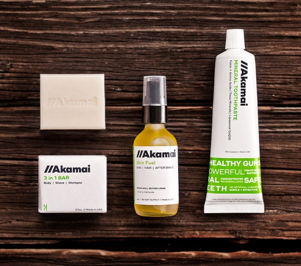 Akamai-Essential-Kit-2 (1).jpg