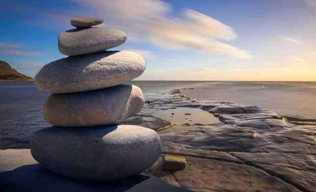 012218 mindfulness