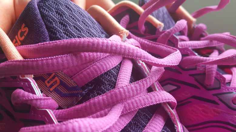 pinkrunning-pink-running-new-442400