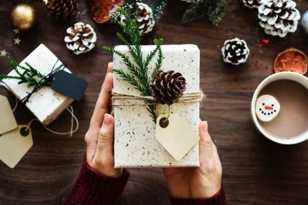 12-11 Christmas
