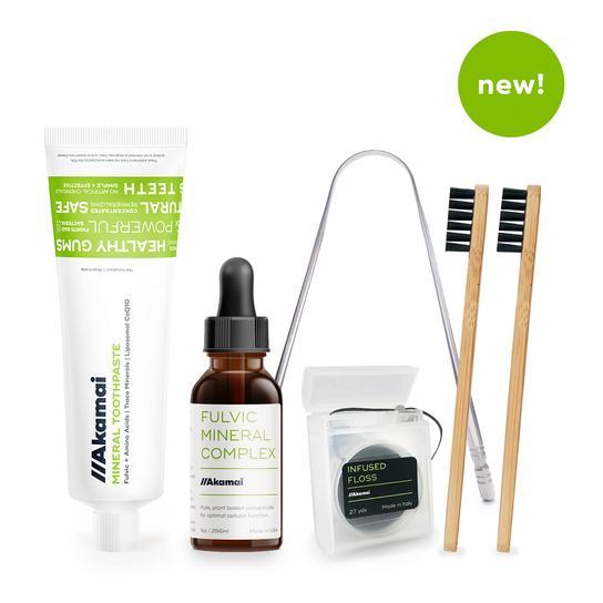 akamai-oral-care-starter-kit-1_544x544