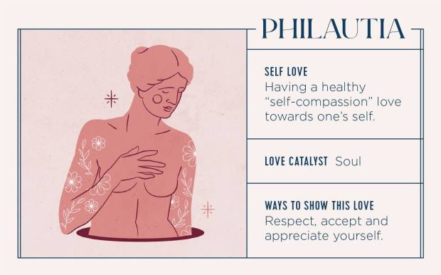 types-of-love-7-philautia