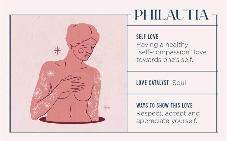 types-of-love-7-philautia